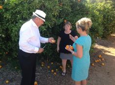 Vicente, Marilyn and Nicole tasting oranges Couple Photos, Couples, Tableware, Couple Shots, Dinnerware, Couple Pics, Dishes, Couple Photography, Romantic Couples