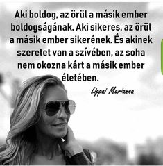 Sunglasses Women, Thoughts, Running, Motivation, Quotes, Pictures, Photography, Life, Style