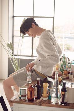 Lee Dong Wook, Lee Joon, Ji Chang Wook, Korean Star, Korean Men, Korean Actors, Asian Actors, Lee Jong Suk Cute, Lee Jung Suk