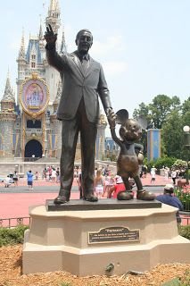 Saving Tips for Disney Trips - pt 1