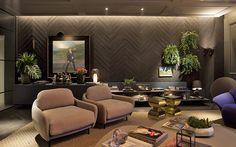 bdcb6f2a079 SP  Dado Castello Branco constrói casa de 283 m² a partir do zero ...