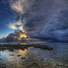 Visions d'ApocalypseFollow me on my-Facebook page: Girolamo's HDR photos-Google+ page: Girolamo Cracchiolo