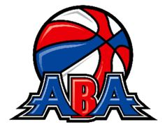 American Basketball Association