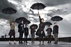 See the latest images for Arcade Fire. Listen to Arcade Fire tracks for free online and get recommendations on similar music. Arcade Fire, Main Square Festival, Fire Ready, Fleet Foxes, Film Movie, Movies, Vampire Weekend, Under My Umbrella, Umbrella Art