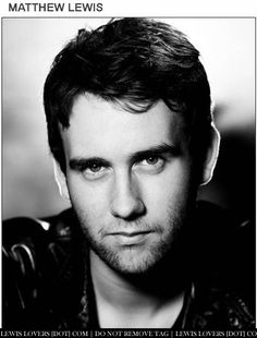 Matt Lewis ~ Neville sure grew up. In the seventh movie part two he became my favorite minor character surpassing luna Neville Longbottom, Matt Lewis, Seven Movie, Call Me Al, Minor Character, Geek Girls, Boy Hairstyles, Hey Girl, Famous Faces