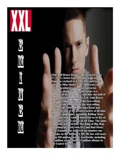 eminem Hot 97, Slim Shady, American Rappers, Alter Ego, Record Producer, Eminem, Actors, Actor