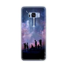 Samsung Phones - Solid Advice For Selecting An Ideal Cellular Phone Newest Cell Phones, New Phones, Galaxy Note, Old Phone, Kpop Merch, Samsung Galaxy S, Samsung Cases, Iphone Cases, Cool Things To Make