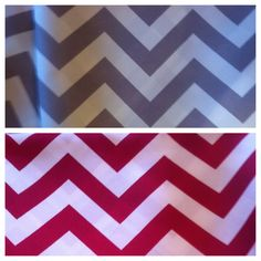 T...rriffic Table Linens has a #chevron print!  Rent chevron table linens for your wedding or party! New colors coming soon... Like pink! www.trriffic.com.