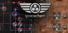 SpaceChem Mobile \u2013 Android Apps on Google Play