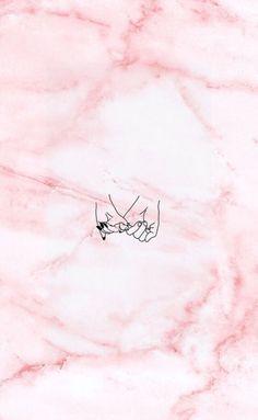Wallpaper Iphone X - Templates/Highlights/Шаблоны для Инстагра. Pink Wallpaper Iphone, Cute Wallpaper Backgrounds, Tumblr Wallpaper, Pretty Wallpapers, Wallpaper Quotes, Instagram Logo, Story Instagram, Instagram Background, Cute Disney Wallpaper