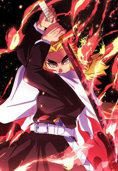 Chica Anime Manga, Anime Kawaii, Anime Art, Mega Anime, Super Anime, Anime Angel, Anime Demon, 1366x768 Wallpaper Hd, Hxh Characters