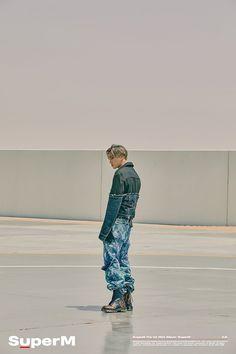 Super M Kai Phototeaser wallpaper Exo Taemin And Kai, Luhan And Kris, Shinee Taemin, Baekhyun Chanyeol, Exo Kai, Neil Armstrong, The Avengers, Nct Taeyong, K Pop