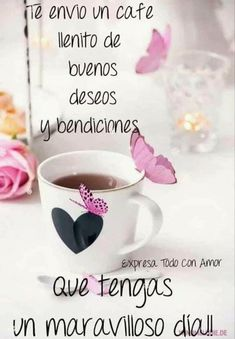 Salud Tutorial and Ideas Good Morning In Spanish, Good Morning Funny, Good Morning Love, Good Morning Wishes, Good Morning Images, Morning Thoughts, Monday Morning Quotes, Good Day Quotes, Morning Greetings Quotes
