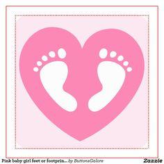 les_pieds_ou_les_empreintes_de_pas_roses_de_bebe_a_badge-r7021f9b5bcd04e42b1a8f6ed1258af6a_x7kru_1024.jpg (1104×1104)