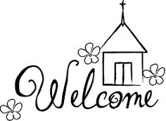 church homecoming clip art homecoming clip art pinterest rh pinterest com