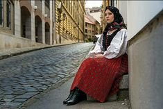 Ethnic, Costumes, Dresses, Vestidos, Dress Up Clothes, Dress, Gowns, Costume, Clothes