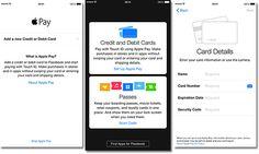 En la última beta de iOS 8.1 ya aparecen las primeras evidencias de Apple Pay - http://www.actualidadiphone.com/2014/10/08/en-la-ultima-beta-de-ios-8-1-ya-aparecen-las-primeras-evidencias-de-apple-pay/
