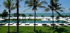 Ketapang Estate, Luxury Hotel in Bali, Indonesia, SLH
