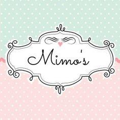 Moldes Mimo's S Logo Design, Graphic Design, Modelo Logo, Logo Gallery, Felt Fairy, Baby Store, Felt Dolls, Store Design, Birthday Decorations