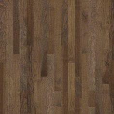 Paulson's Floor Coverings - Portland Carpet, Hardwood floors, Laminate floors, Ceramic Tile, Granite Tile Hickory Flooring, Laminate Flooring, Shaw Hardwood, Hardwood Floors, Black And White Flooring, Granite Tile, Wire Brushes, Floor Design, Wood