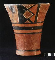 Peruvian Art, Ethnic Patterns, Aboriginal Art, Aztec, Diy And Crafts, Mugs, Design, Flower Vases, Vases