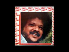 Tim Maia - 1976 - Album Completo
