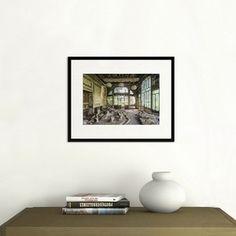 Amoureux de la photo, je vous conseille d'aller voir les photographies YellowKorner  92190 #Meudon