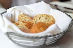 Bite into that bread before your main meal, and you'll spike your blood sugar and amp up your appetite. Waiting until the end of your dinner to nosh on bread can blunt those effects.