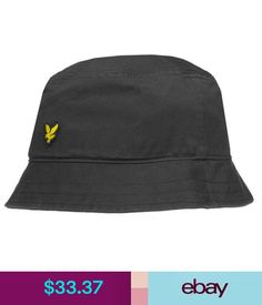 44f4b438550 Lyle   Scott Hats  ebay  Clothes