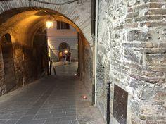 Portas e portões.. Caminhos e entradas ....saídas..