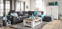 Pronto Wonen - De gezelligste woonwinkels van Nederland