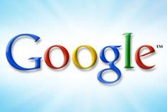 Google, Google X, clinical trials, drug trials, wearables, health care, health data tracking
