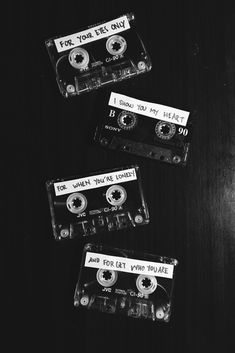 Amazing how this song reminds me of someone so badly. Ugh. #photography#bnw#blackandwhite#photo#vintage#onedirection#1D#ificouldfly#song #retroblackandwhitephotos
