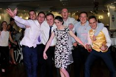 Derbyshire Wedding Events -   Quality, passion and great memories all brought together by Derbyshire Wedding Events!