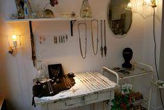 bijoux Double Vanity, Bathroom, Jewerly, Washroom, Full Bath, Bath, Bathrooms, Double Sink Vanity