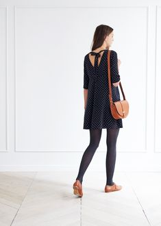 sezane-fall-winter-2015-collection-look-book-catalog-french-parisian-fashion-2