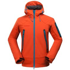 ed00cde22d6 Find More Hiking Jackets Information about 2014 new winter women outdoors  sport waterproof mammoth Camping