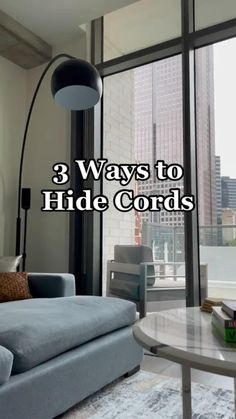 Apartment Must Haves, First Apartment Checklist, Tumblr Room Decor, Tumblr Rooms, Interior Design Tips, Interior Decorating, Hide Cable Box, Home Organization, Organizing
