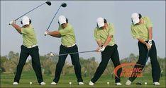 #SwingProfile #golf #swing #sequences #NewZealand Visit Now: http://www.swingprofile.com/golf-swing-sequences