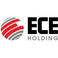 Ece Holding Logo. Get this logo in Vector format from http://logovectors.net/ece-holding/