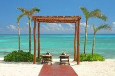 El Dorado Royale, adults-only all inclusive resort, Riviera Maya