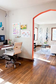 Archway sexual health clinic maplewood