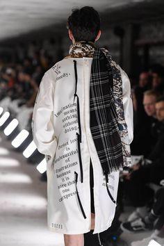 Do Perfect, Ny Life, The Soloist, Adidas Jacket, High Fashion, Fashion Photography, Winter Jackets, Suits, Fashion Design