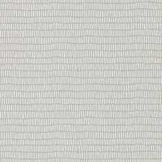 Retro Behang Scion Tocca - Lohko Collectie (111318) - Luxury By Nature