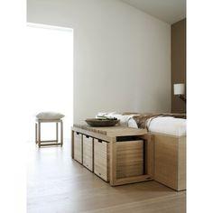 Cutter Bench | Furniture | Shop | Skandium | £499