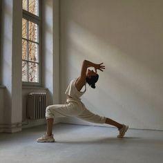 My Yoga, Yoga Flow, Wellness Fitness, Yoga Fitness, Unity Yoga, Best Yoga Clothes, Yoga Pictures, Yoga Equipment, Chakra Meditation