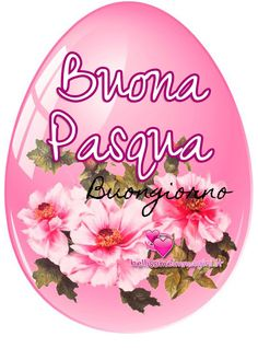 Buona Pasqua immagini nuove - BellissimeImmagini.it New Month Greetings, Emoticon, Emoji, Happy Easter, Vignettes, Animals And Pets, Easter Eggs, Decorative Plates, Humor
