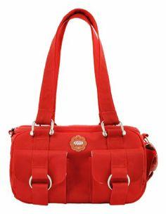 DSLR Camera Bag for Women Hugger,http://www.amazon.com/dp/B0053FEMEC/ref=cm_sw_r_pi_dp_dXbWsb12EW98XP7H