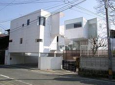 【福岡】福岡で見るべき建築【建築】 - NAVER まとめ