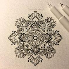 New little one… Anoushka Irukandji 2016 www.irukandjidesigns.bigcartel.com: